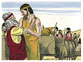 Book of Genesis Chapter 43-3 (Bible Illustrations by Sweet Media).jpg