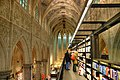 Bookstore in a former Dominican church in Maastricht.jpg
