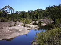 Boonoo Boonoo River.jpg