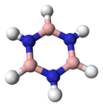 Borazine-localised-3D-balls.png