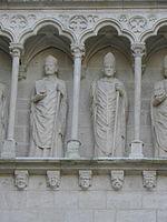 File:Bordeaux (33) Cathédrale Saint-André Portail royal 77.JPG