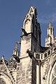 Bordeaux Cathedrale St Andre gargouilles.jpg