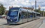 Bordeaux Tram R01.jpg