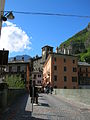 Borgo Verrès 3.JPG