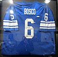 Bosco's jersey in J Dawgs (46938008452).jpg