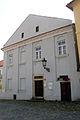 Boskovice - zidovske ghetto11.JPG