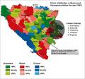 Bosnia and Herzegovina (1991) - Central Podrinje.png