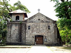 Bosoboso Church.jpg