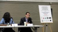 File:Boston City Councilor-at-Large Candidates Forum - October 24, 2011.webm