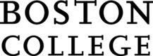 Boston college logotype.png