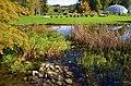 Botanischer Garten der Universität Zürich 2012-10-19 14-12-45.JPG