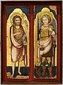 Bottega degli zavattari, ss. michele arcangelo e g. battista, dalla coll. pompei, vr 01.jpg