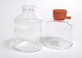 Bottle top disposable filtration set-Corning-04.jpg