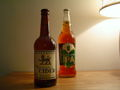 Bottled beer and cider 23.jpg