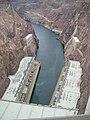 Boulder City, NV - Hoover Dam (7).jpg