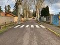 Boulevard Prairies - Marcigny (FR71) - 2020-12-25 - 1.jpg