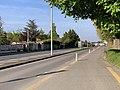 Boulevard Souchet - Noisy-le-Grand (FR93) - 2021-04-24 - 4.jpg