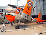 Boulton Paul Sea Balliol (4772779174).jpg