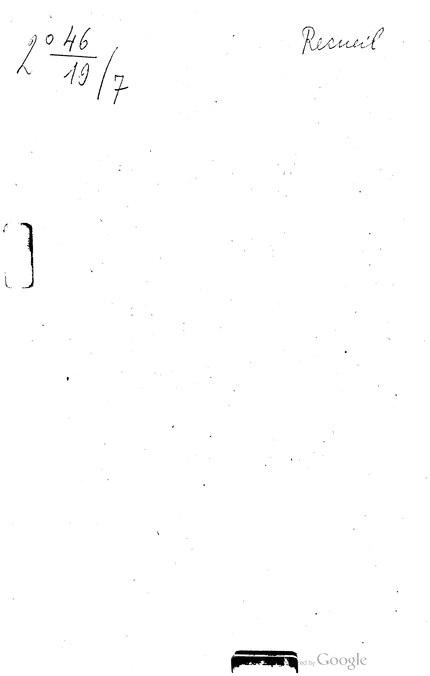 File:Bouquet, Martin - Recueil des Historiens des Gaules et de la France, 7.djvu