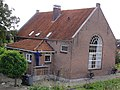Boven-Leeuwen Rijksmonument 38246 Waalbandijk 37.jpg