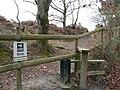 Bovey Heathfield - geograph.org.uk - 738771.jpg