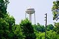 Bowersville-water-tower-ga.jpg