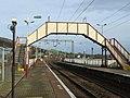 Bowling railway station 1.jpg