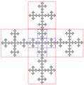 Box fractal2.png