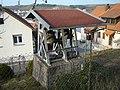 Boxberg-Glockenstuhl-2012-pic914.JPG
