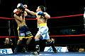 Boxing in Uruguay - Palacio Peñarol 4.jpg