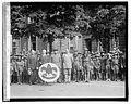 Boy scouts LOC npcc.09192.jpg
