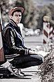 Boys Noize by foto-di-matti 0628.jpg