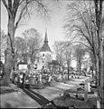 Brännkyrka kyrka - KMB - 16000200094008.jpg