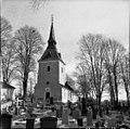 Brännkyrka kyrka - KMB - 16000200094076.jpg