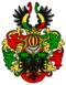 Brömbse-Wappen.png