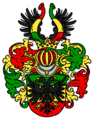Brömbse-Wappen.png