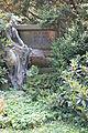 Brühl-Südfriedhof Familiengrab Gruhl.JPG