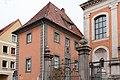 Brühl 15 Hildesheim 20171201 002.jpg