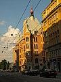 Brīvības iela - panoramio (33).jpg