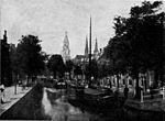 Brabandse turfmarkt te Delft.jpg