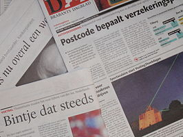 Brabants Dagblad.jpg