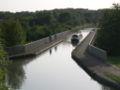 BradwellAqueduct-GUC.JPG