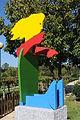 Braga Pedagogical Farm Escultura.jpg