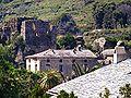 Brando - Castello.jpg