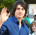 Brandon Routh in Iowa City (1457054435) (cropped1).jpg