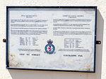 Bransles-FR-89-sépultures des aviateurs anglais-05.jpg