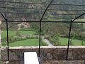 Brantes vue sur le Toulourenc et le pont romain.jpg