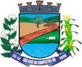 Brasão - São José do Campestre - RN.png