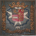 Brasão de armas de Maurício de Nassau.JPG