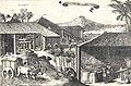 Brasilise-Suykerwerken-Johannes-Ribbius.jpg